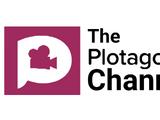 Plotagon Channel