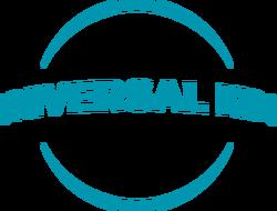 Universal kids Logo.png