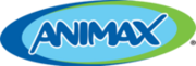 200px-Animax-logo1.png