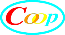 Coop2.png