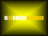 El TV Kadsre Japanese