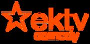 LogoMakr-3xoe2K.png