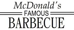 McDonalds Real 1st Logo 1940.webp