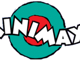 Minimax (Noobian Union)
