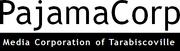 Pajamacorp logo 1999.png