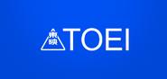 Toei (1978)