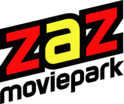 ZAZMoviepark2003.png