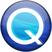 QTV Taugaran 2010