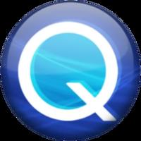 QTV Taugaran 2010.png