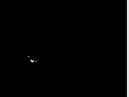 Screenshot 2014-01-12 07.23.28