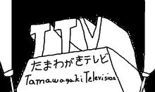 TTV 1998.png