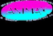 Animax Dubai (2006-2014).png