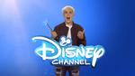 Disney Channel ID - Jake Paul (2017)