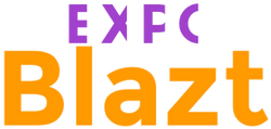 EXPO Blazt 2021.png