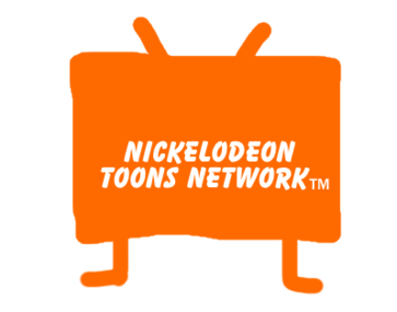 Nickelodeon Toons Network.png