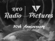 RKO30