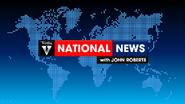 RKO National News special April Fools open 2013