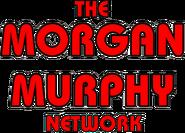 The Morgan Murphy Network
