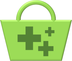 TheoryShop icon 2007.png