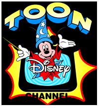 Toon Disney Channel Logo.png
