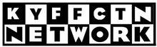 4414160412 cartoon network 1992 2004 drshmit2x2 23641 answer 1 xlarge.jpeg