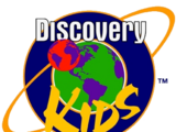 Discovery Kids (El Kadsre)