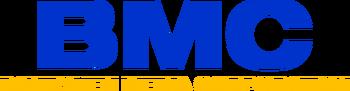 BMC10.png