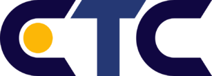 CTCLogo 1990.png