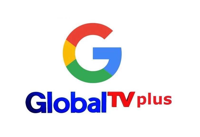 Sinclair Entertainment