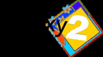 Galaxy 2 1997.png
