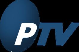 PTV Lechutan Logo 2002.png