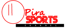 Pira Sports Channel 2008 logo.png
