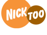 Nick Too (revived)