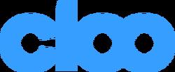Cloo-main-logo.png