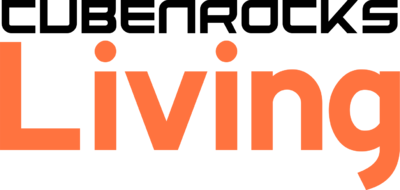 CubenRocks Living logo.png