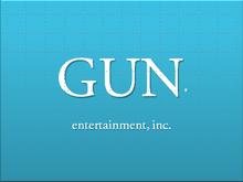 Gun E. 1997.PNG