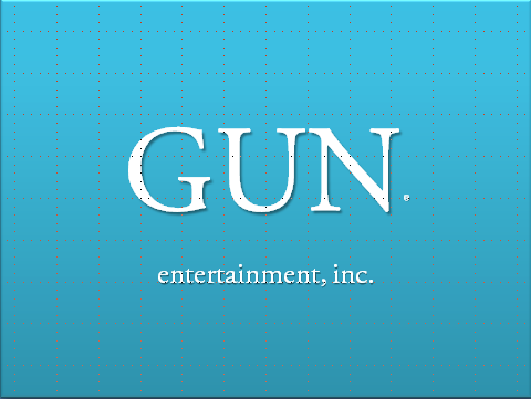 B-Gun Entertainment