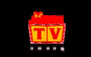JosiahTV 1994.png