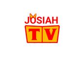 Josiah TV