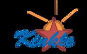 Kinkle 1994-1999.png