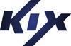 Kix Asia