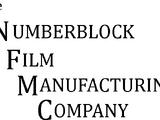 Admin Crew Films