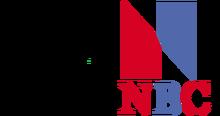 Pira-NBC1975.png