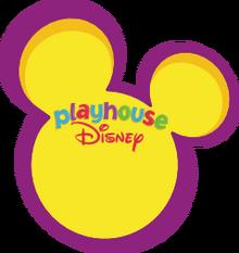 Playhouse Disney logo.png