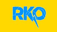 RKO The Sanders Show (2011)