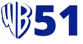 WVPI TV Logo 1995-2001.png
