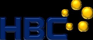 HBC 1997.png