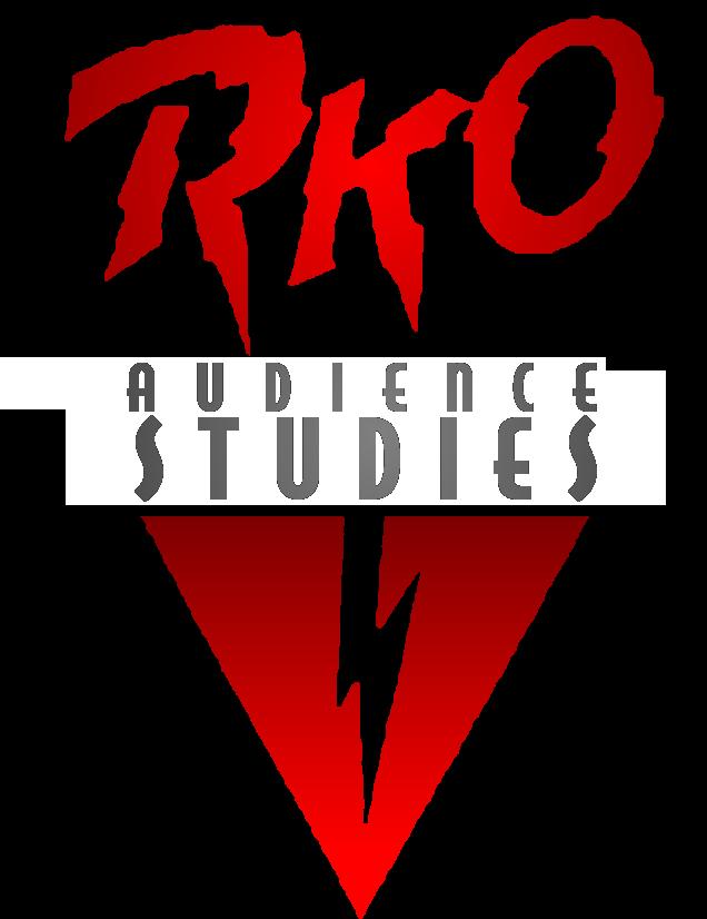 RKO Audience Studies