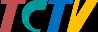 TCTV 1991.png