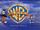 Warner Bros. (Yakko and Wakko variant).png